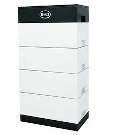 byd-b-box-l-7.0-batteriespeicher-70-kwh_