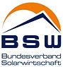 Bundesverband Solarwirtschaft Logo