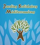 logo_réduit.png