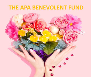 APA BF1].jpg