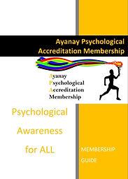 APA Member Guide.jpg