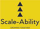 Scale-ability.png