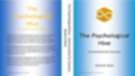 TPH Covers.jpg