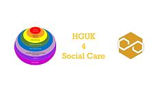 HGUK 4 SC.png