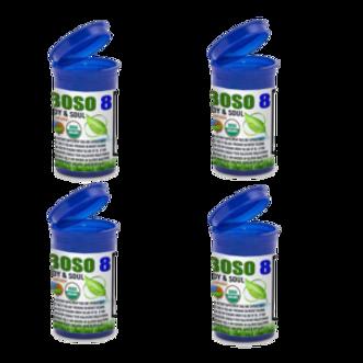 miboso 8 - 4 bottles.png