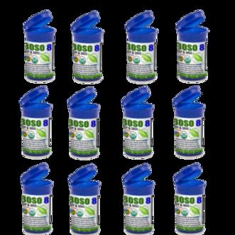 miboso 8 - 12 bottles.png