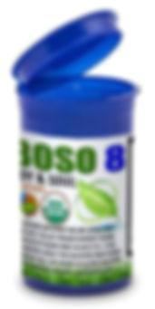 miboso8.jpg