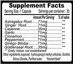 Supplement Facts.jpg