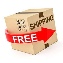 free shipping feel whealthy.jpg
