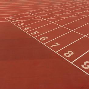 Nouvelle version du Code Mondial Antidopage au 1er janvier 2021