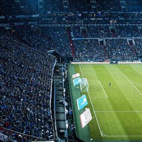 L'agent sportif et la double représentation - législation nationale et réglementation FIFA