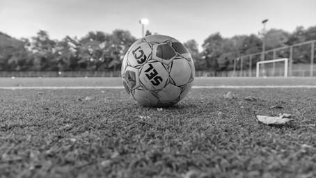De l'importance de la détermination précise de la rémunération de l'agent sportif