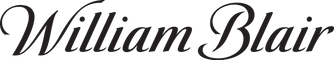 William-Blair-Logo.png
