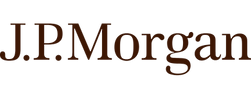 J.P.-Morgan-Logos-HD.png