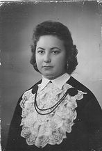 Cleusa Marconi