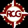 RCG Logo (Final Draft).png