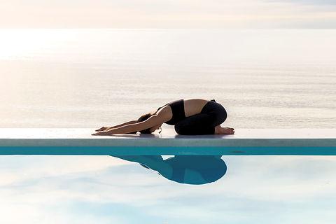 om&thrive_yoga realx
