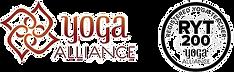 yoga_alliance_img_new_edited.png