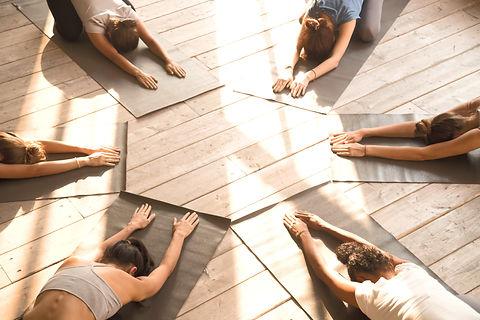 om&thrive_yoga gratitude