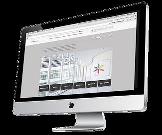 Progettazione siti internet professionali | web designer