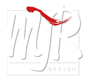 MYR | Marco Rimoldi | Design | Creative Director