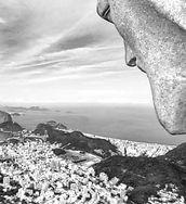 Grand-Tour-Brasile-Rio-Corcovado-1026x48