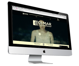 Realizzazione siti internet aziendali