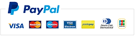 paypal-transfer-banner.png