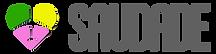 Logo2021-sito.png