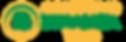 Obiettivo Brianza | Restyling logo aziendale