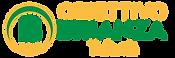 Logo Obiettivo Brianza