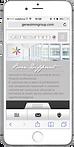 Realizzazione siti internet aziendali | mobile