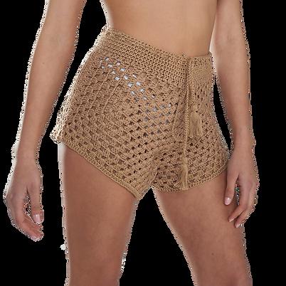shorts-crochet.png