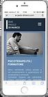 Creazione siti internet | web design | mobile