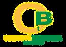 Obiettivo Brianza | Restyling logo aziendale | versione iniziale