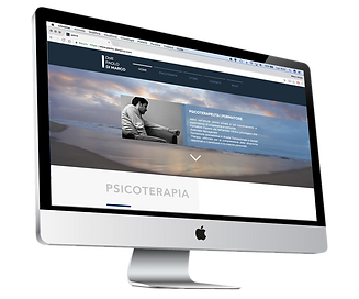 Creazione siti internet | web design