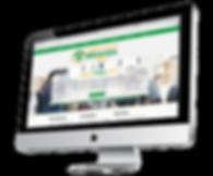 restyling siti internet | Web design Marco Rimoldi | Obiettivo Brianza