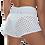Thumbnail: Shorts in Crochet
