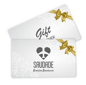 GiftCard-03.png