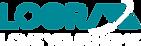 Logo Logra BDV2-28.png