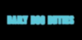 DailyDogDuties_Logo_2018_Web.png