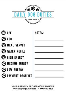 DailyDogDuties_Notepad_Blue_2018.jpg