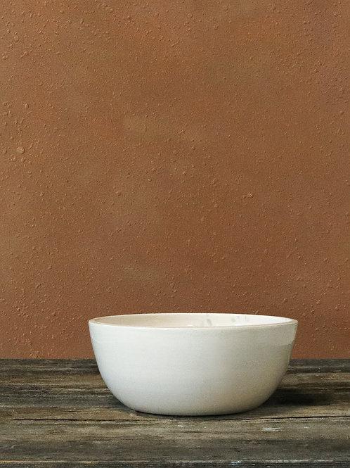 Laura Muir Floral Bowl