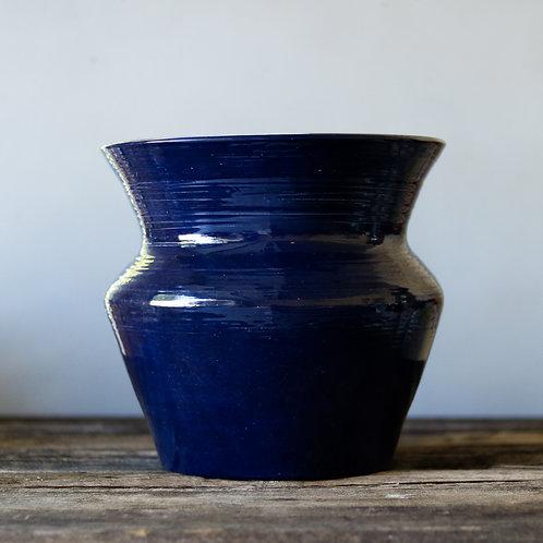 Midnight Sky Vase