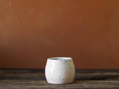 Fresh Water Pot