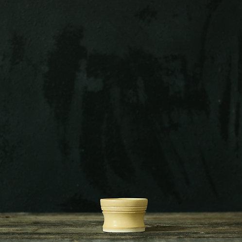 Sand Bar Pot