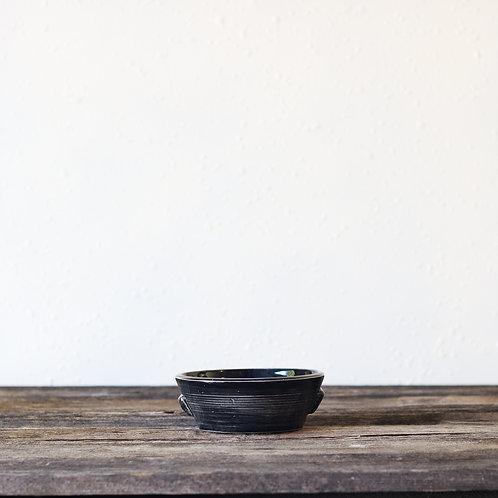 Black Cellar Bowl
