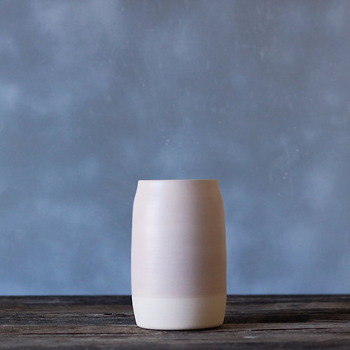 Sweet Rose Vase