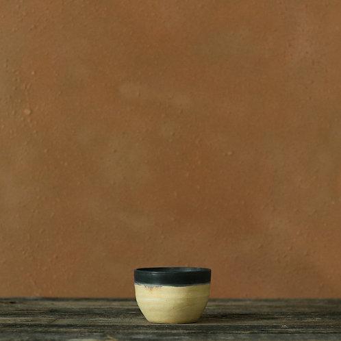 Warm Macadamia Pot