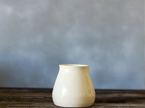 Light Sand Pot